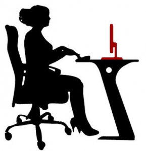 steuerfachangestellte (2)